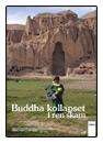 Buddha kollapset i ren skam