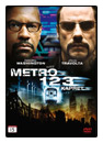 Metro 123 kapret