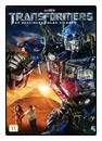 Transformers 2: De beseirede slår tilbake